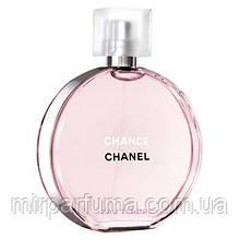 Женская Туалетная Вода Chanel Chance Eau Tendre тестер