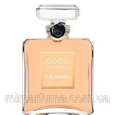 Жіноча Парфумована Вода Chanel Coco Mademoiselle тестер