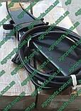 Натяжник G1K378 Wrap Spring Wrench R.H. Kit, Gold Collar ручка KINZE запчасти KIT G1K379, фото 9