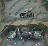 Натяжник G1K378 Wrap Spring Wrench R.H. Kit, Gold Collar ручка KINZE запчасти KIT G1K379, фото 2