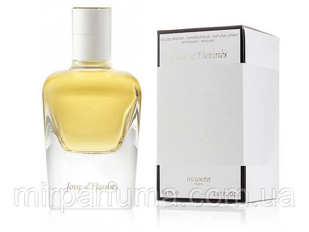 Женская парфюмерная водаHermes Jour d'Hermes 85 ml, фото 2