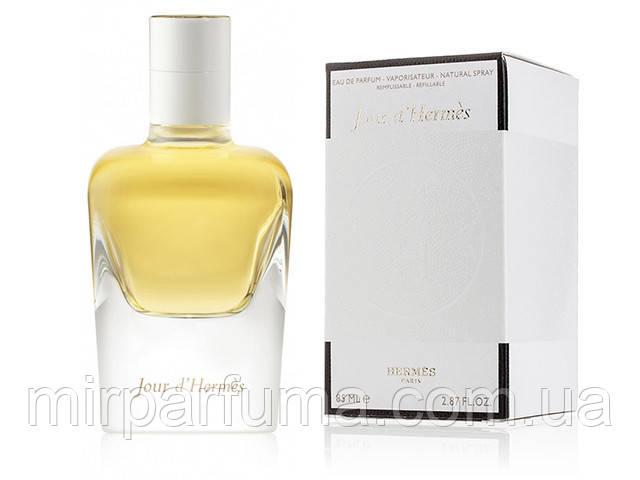 Женская парфюмерная водаHermes Jour d'Hermes 85 ml