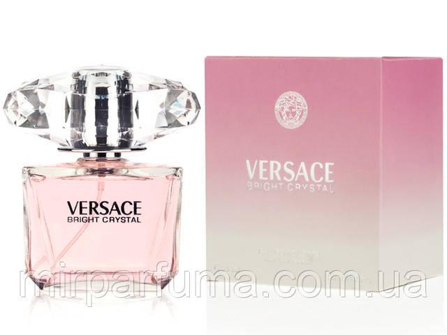 Парфюмерия женская Versac Brigh Crystal 90ml