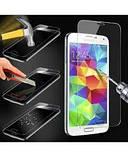 Защитное стекло Samsung J7, фото 2