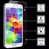 Защитное стекло Samsung J7