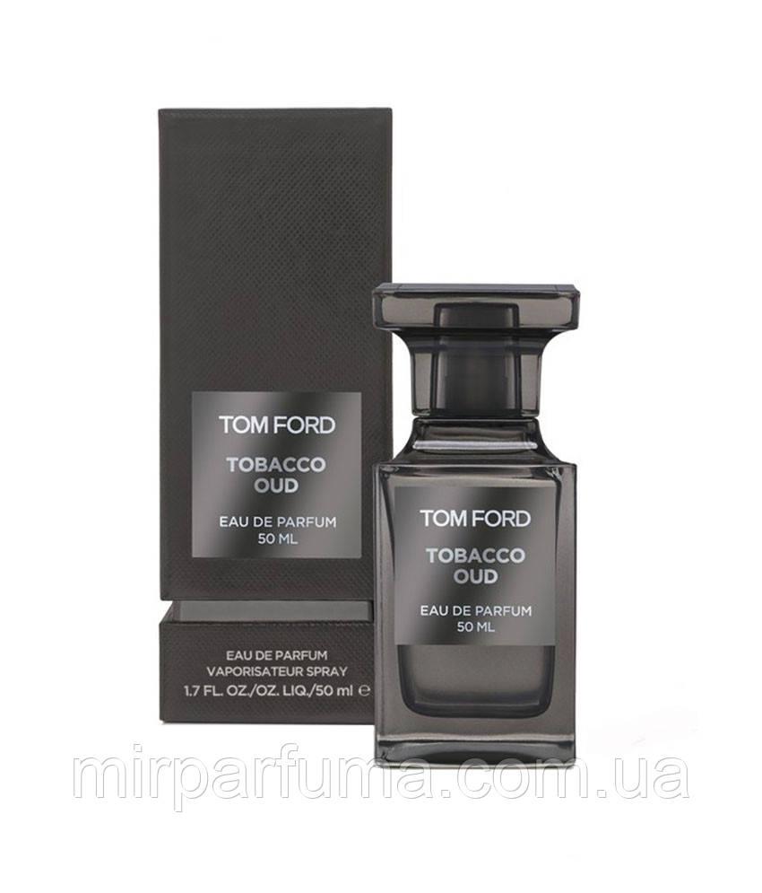 Парфюмерная вода  Tom Ford Tobacco Old 100 ML