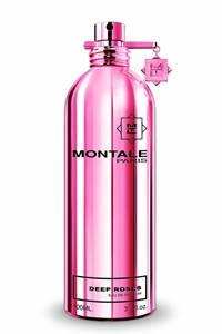 Montale Deep Roses 100 ml, фото 2