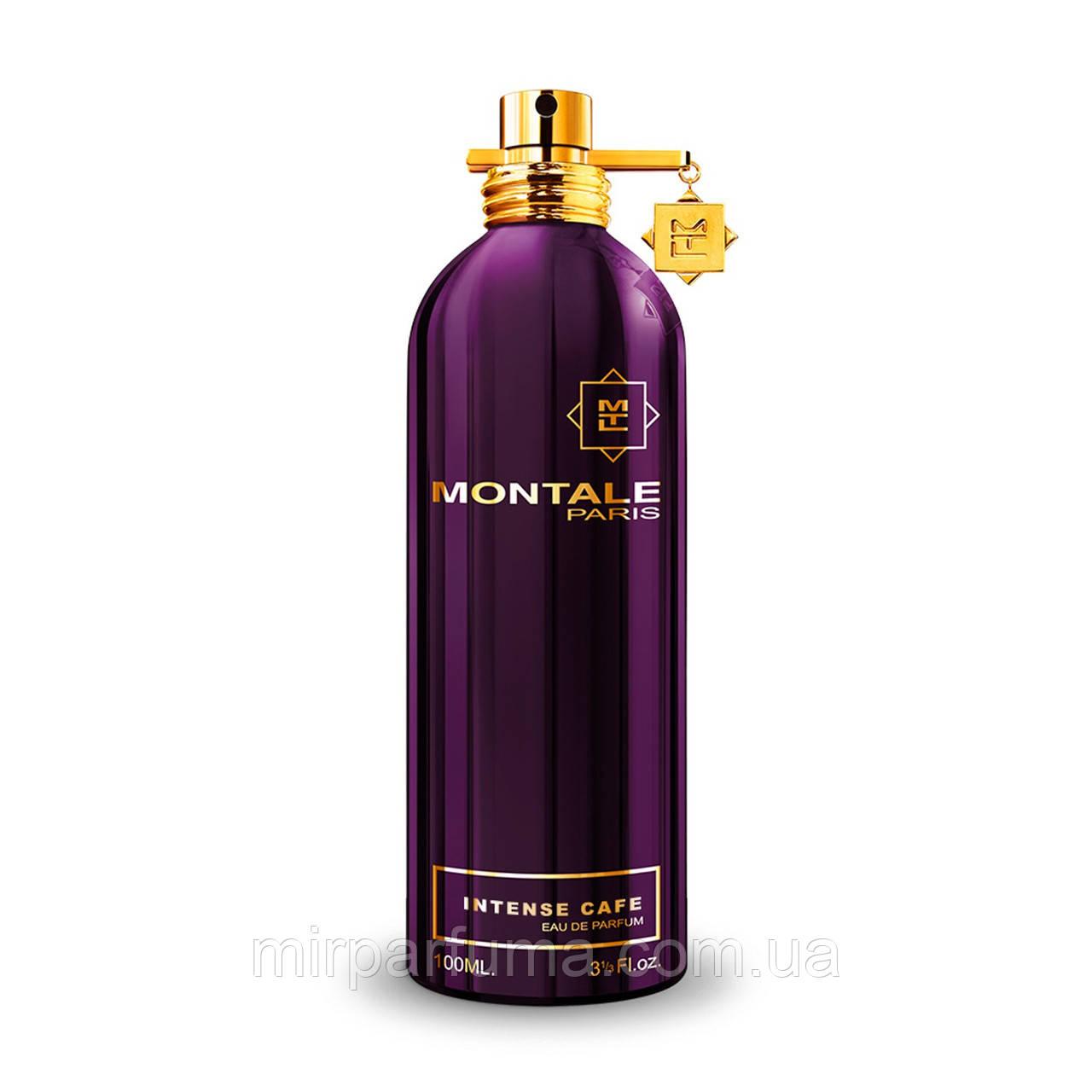 Montale Intense Cafe 100 ml