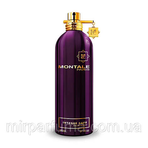 Montale Intense Cafe 100 ml, фото 2