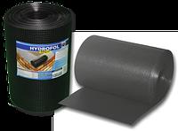 Hydrofol гидроизоляционная мембрана