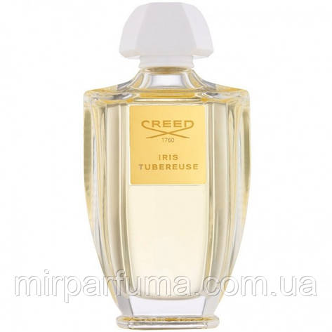 Туалетная вода for women CREED ACQUA ORIGINALE IRIS TUBEROSE EDP 100 ML, фото 2