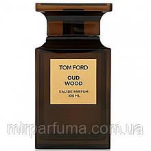 Парфмюмированная вода мужская Tom Ford Oud Wood 100 ml