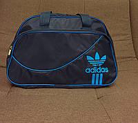 Сумка женская Adidas, модель БЖ