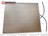 Міканітовие плоскі нагрівачі, фото 3