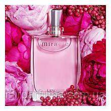 Женская парфюмированная вода Lancome Miracle