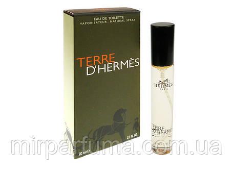 Hermes Terre D'Hermes, фото 2