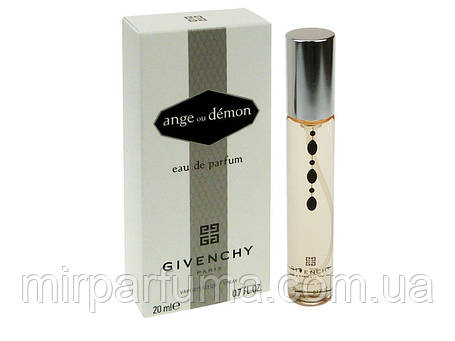Givenchy ange Ou Demon, фото 2