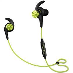 1MORE E1018BT iBFree Sport Wireless Mic [E1018-GREEN]