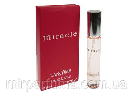 Lancome Miracle, фото 2
