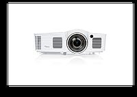 Проектор Full HD 3D  OPTOMA  GT1080Е DarBee