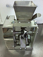 Узлы и матрицы к пельменным аппаратам