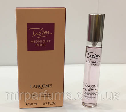Lancome Tresor Midnight Rose, фото 2