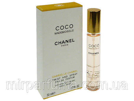 Chanel Coco Mademoiselle , фото 2