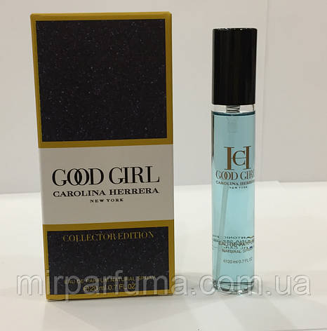 Carolina Herrera Good Girl Limited Edition, фото 2