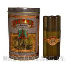 Мужская парфюмированная вода Remy Latour Cigar 60 ml  (оригинал)
