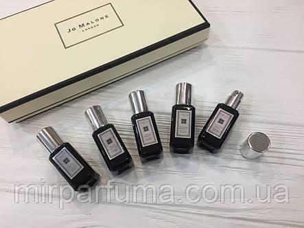 Набор мини-парфюмов Jo Malone, фото 2