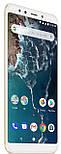 Xiaomi Mi A2 4/32Gb EU Gold, фото 4