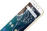 Xiaomi Mi A2 4/32Gb EU Gold, фото 5