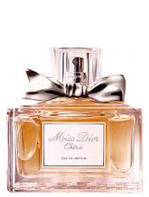 Парфюмерная вода Miss Dior Cherie Eau De Parfum 100 ml