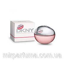 Женский парфюм DKNY BE DELICIOUS FRESH BLOSSOM