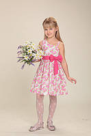 Детские платья как нельзя лучше подойдут в качестве подарка для девочки.