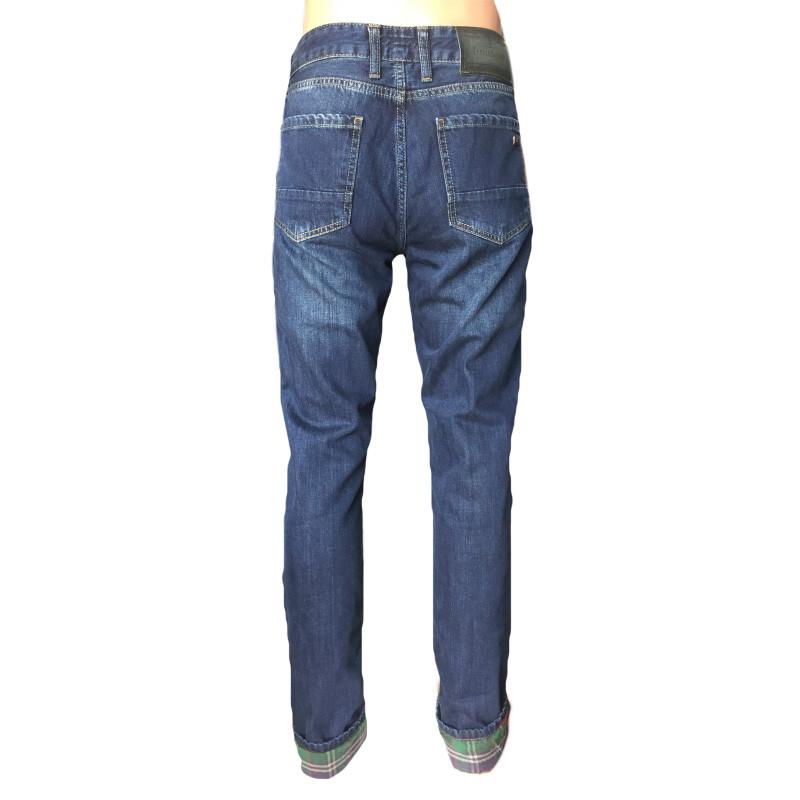 47b423b0c2c Джинсы зимние мужские- купить мужские зимние джинсы в украине ...