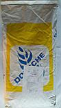 Добавка БМВД для свиней 25-110кг Dossche 2226 15-10%, фото 2
