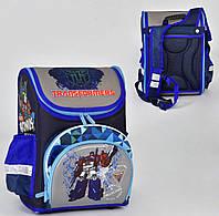 Школьный ранец для первоклассника