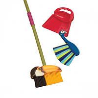 Игровой набор для чистоты - ТРОПИКИ