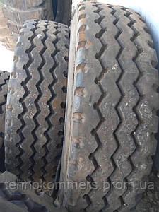 Грузовые шины 12.00R20 Kormoran