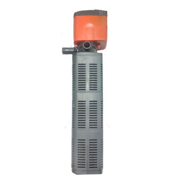 Внутренний фильтр Xilong XL-F280, до 280л