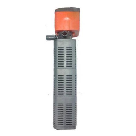 Внутренний фильтр Xilong XL-F280, до 280л, фото 2