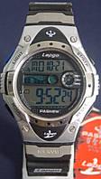 Спортивные часы Lapgo Pasnew  PL-388-N1