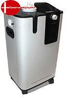 Кисневий концентратор OZ-3-01