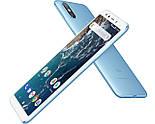 Xiaomi Mi A2 4/64Gb EU Blue, фото 4