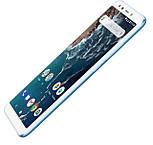 Xiaomi Mi A2 4/64Gb EU Blue, фото 10