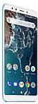 Xiaomi Mi A2 4/64Gb EU Blue, фото 3