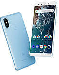 Xiaomi Mi A2 4/64Gb EU Blue, фото 6