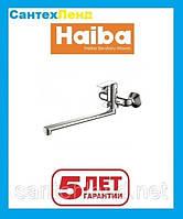 Смеситель для ванны Haiba Dario 006 Euro