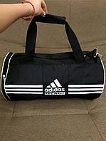 Сумка спортивная Adidas модель М-103